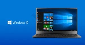 windows 10 descargar windows abril 2018 activar windows 10 gratis