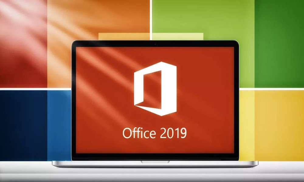 Office2019 beta full mega serial
