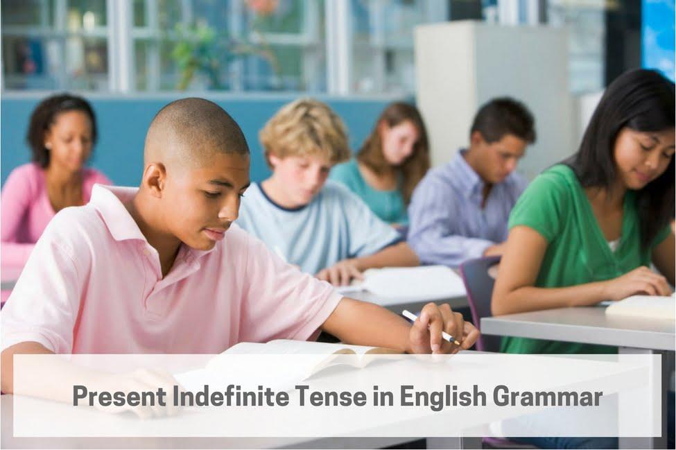 teaching tenses rosemary aitken pdf download