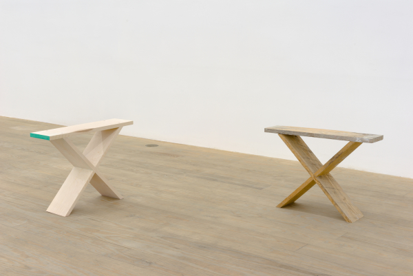 Gordon Hall – ARTnews.com