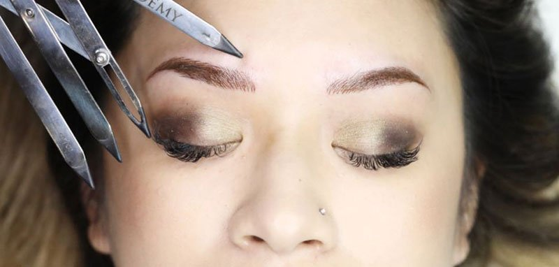 Microblading vs Tattoo: 5 Differences You Should Know ...