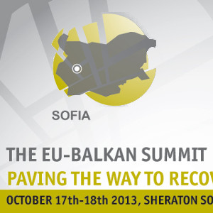 Arton Capital a platinum sponsor of the EU-Balkan Summit