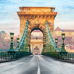 Hungarian Residency Bond Program is here to stay