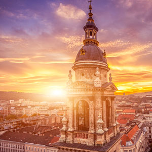 Moratorium – Hungarian residency bonds