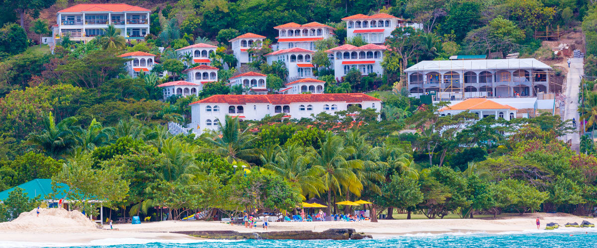 Grenada CBI Adopts New Changes
