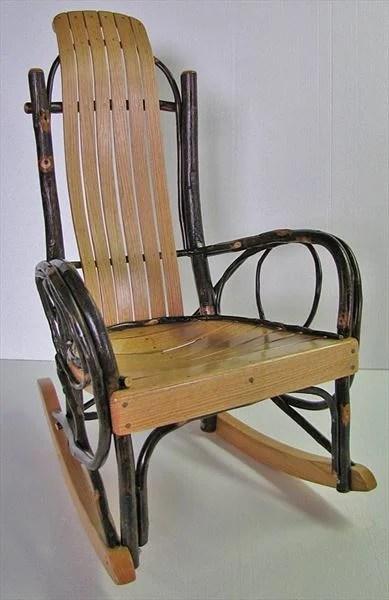 Amish Furniture Hickory Nc