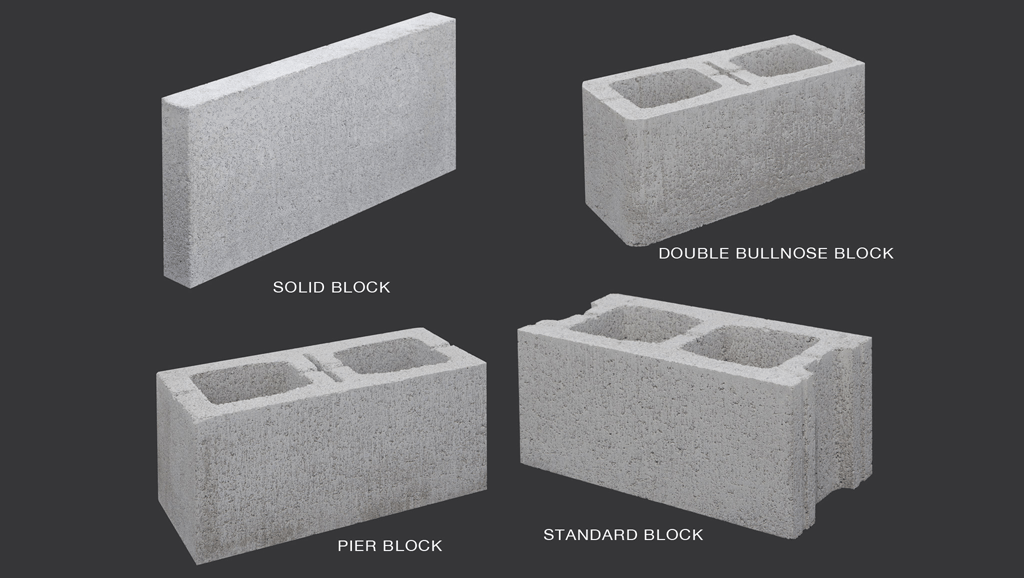 Concrete Countertops Near Me