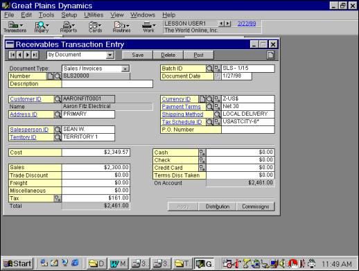 great plains software - 518×391