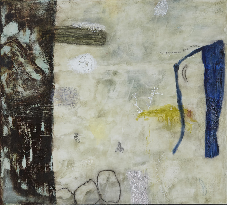 Anderson and Dicruttalo 2016 - Andrea Schwartz Gallery