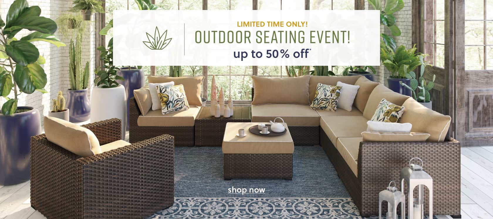 Discount Furniture Online Outlet