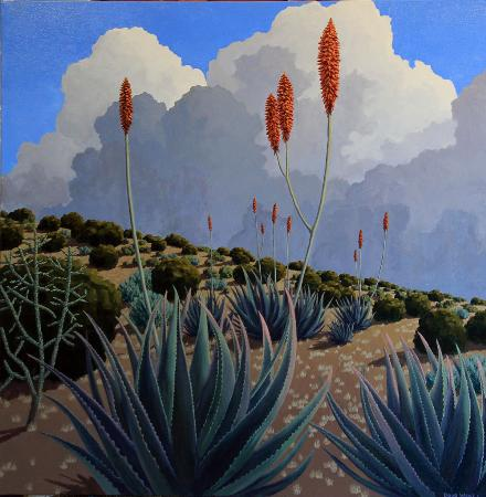 Doug West Artist Art For Sale Doug West