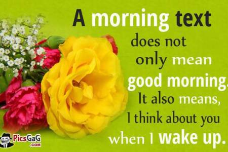 Best free download good morning messages with images image collection romantic good morning messages wordings and messages romantic good morning messages raksha bandhan wallpapers rakhi images free download m4hsunfo