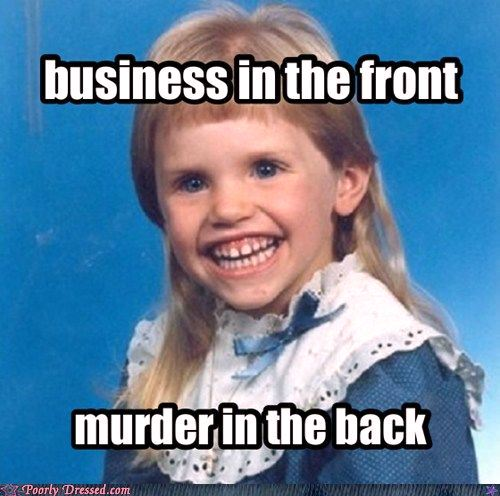 Hilarious Dumb Blonde Jokes