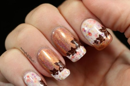 Nail Ideas For Fall Nail Designs Full Hd Maps Locations Another