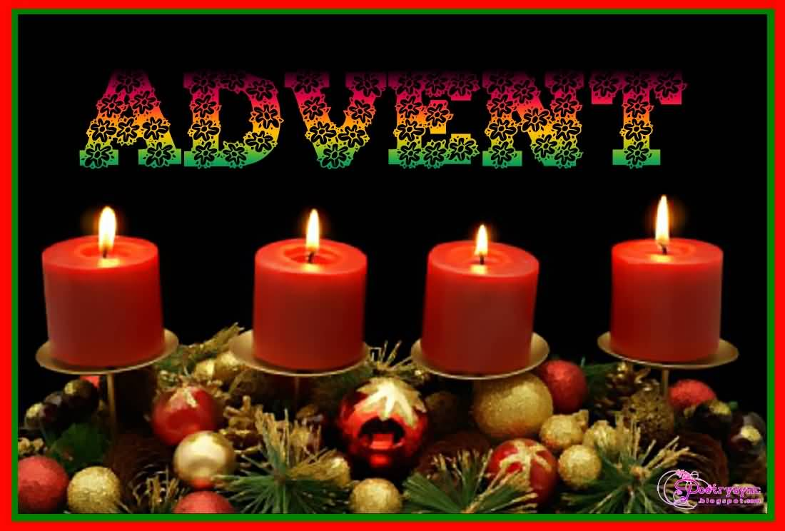Christmas Peace And Love Quotes