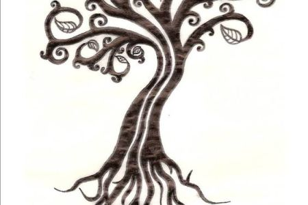 Small family tree tattoos 4k pictures 4k pictures full hq family tree tattoo pinterest family trees tattoo and tattoo small family tree tattoo recent photos the commons galleries world map app garden camera finder gumiabroncs Choice Image