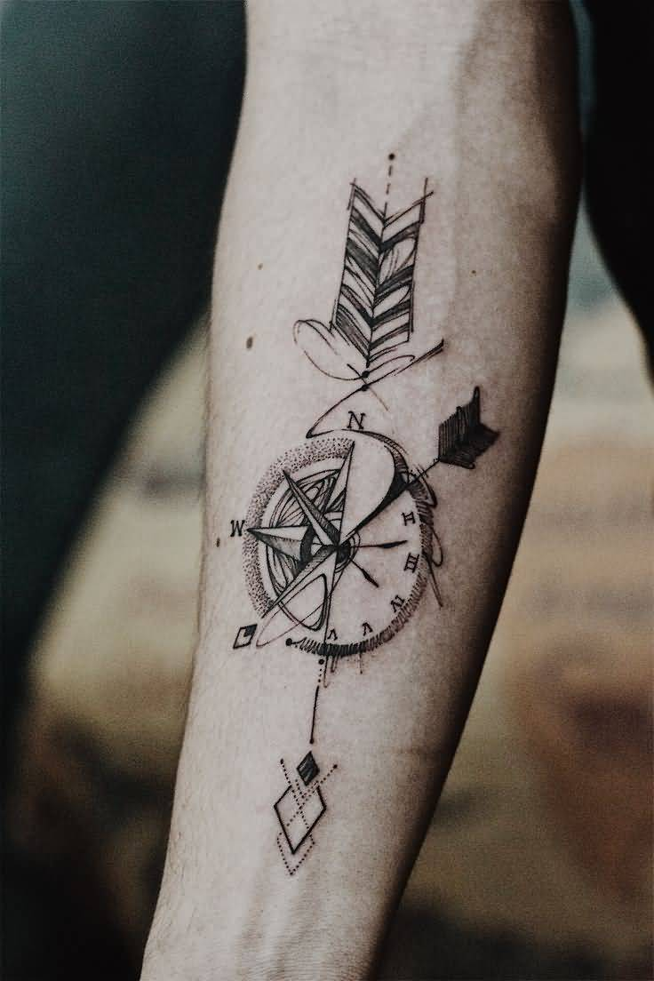 Symbols Tattoos Viking