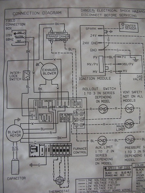 Miller ac unit wiring diagram   Miller Ac Unit Wiring Diagram Free     Luxury Heil Ac Wiring Diagram Image Collection Schematic Diagram Goodman  Furnace Wiring Diagram Trane Heat Pump