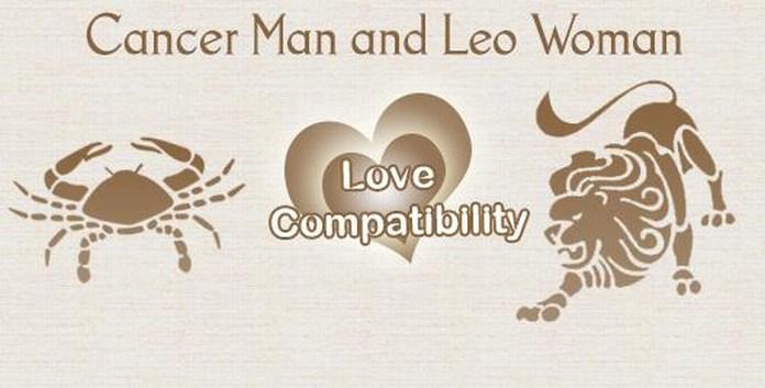 Leo Male Virgo Female Marriage
