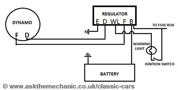 01 leganza alternator wiring diagram rh pandarestaurant us 5 Wire Alternator Wiring Diagram Delco Alternator Wiring Diagram