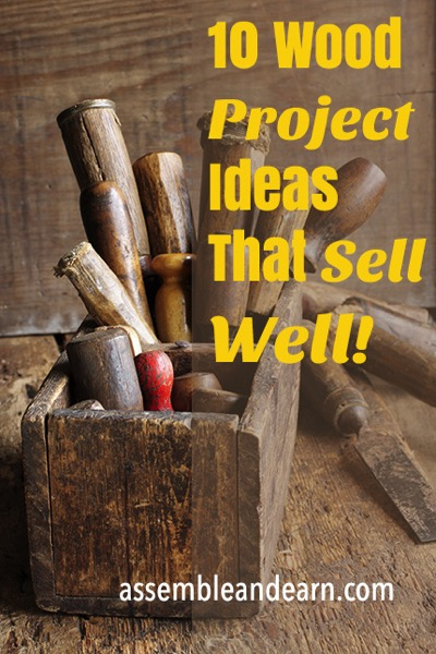 Quick Easy Home Business Ideas