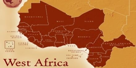Kingdoms Of West Africa Assignment Point