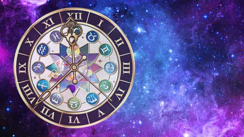 Новая астрологическая эпоха в 2020 году