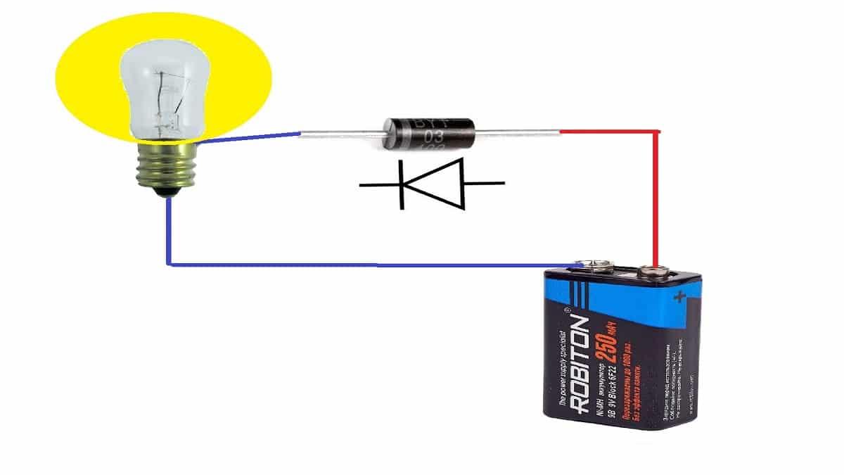 Rendszer ellenőrizze az izzót és az akkumulátort