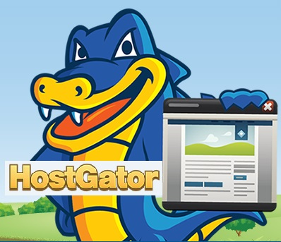 Which Hostgator Shared Hosting plan is good for you and why – Hatchling, Baby or Business?