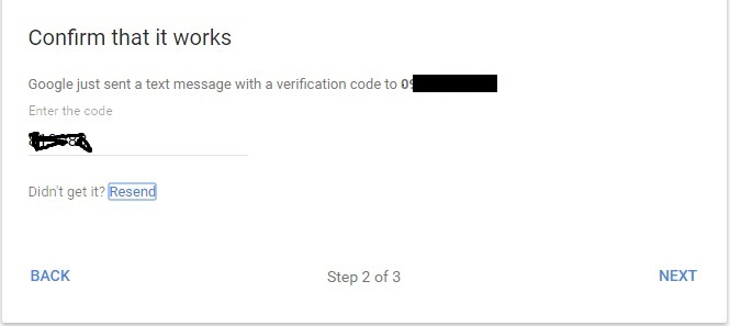 secure-email-add-code