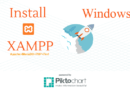 What is XAMPP and How to install on Windows – Complete Guide