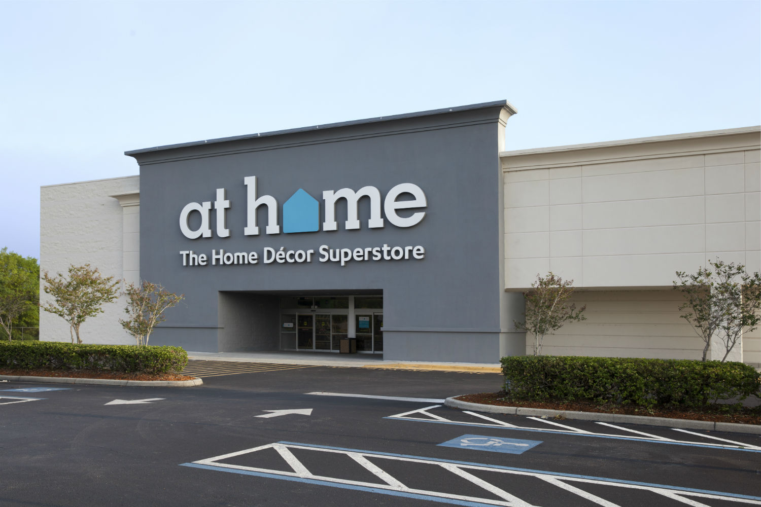 Florida Kissimmee   At Home Store Hours