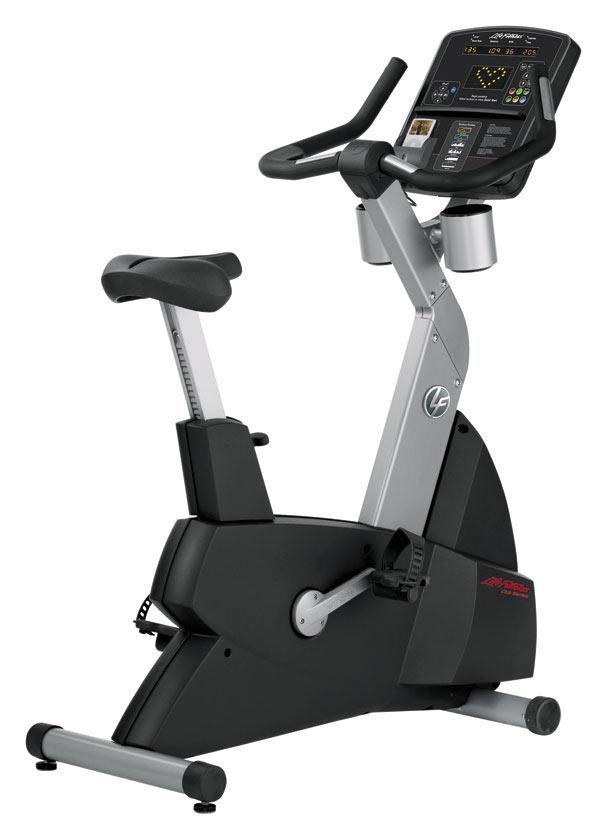 Exercise Life Bike Fitness