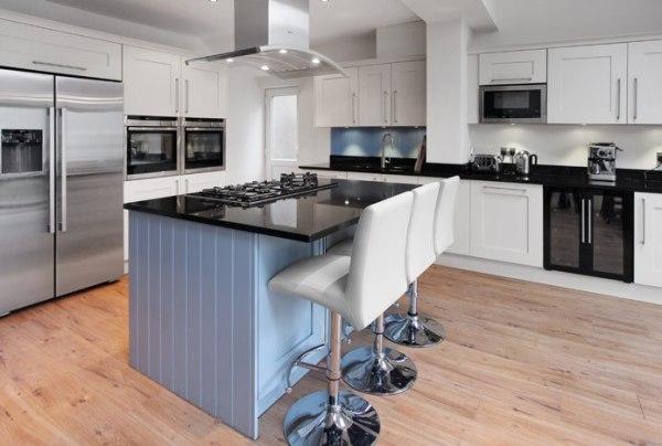 kitchen islands # 54