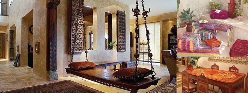 Top 10 Home Design Blogs