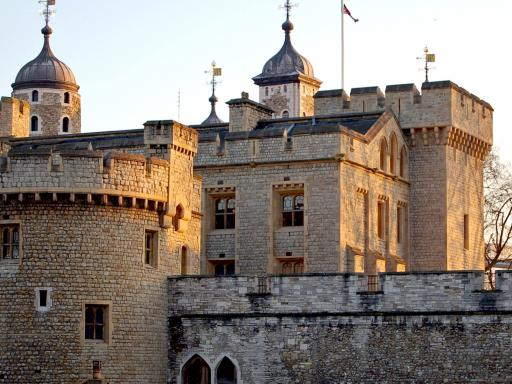 tower of london tickets # 20