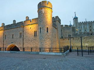 tower of london tickets # 62