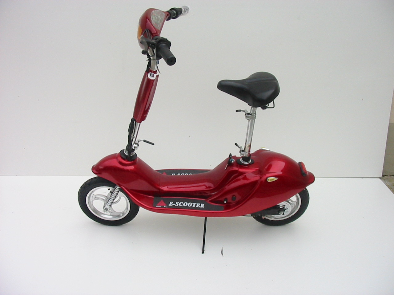 Chinese 50cc Wiring Diagram 139qmb Scooter