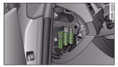 2014 a4 fuse box map schematic diagrams g8 gt fuse box map thermostat fuse location 2004 audi a4 free images full g8 fuse box 2014 a4 fuse box map