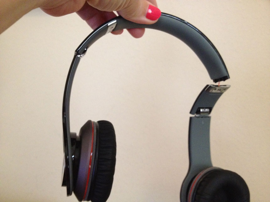Why You Should Never Buy Beats For Music ProductionAudio ...