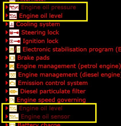 Engine Light Symbols - growswedes com -