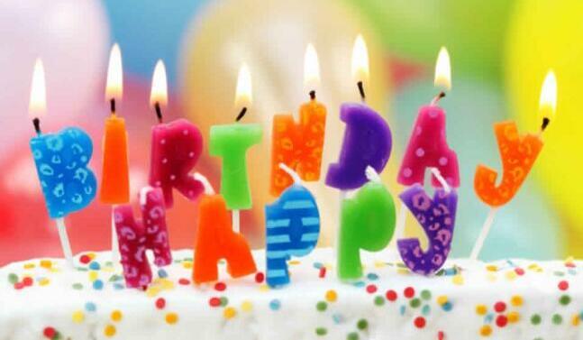 Cards Free Facebook Birthday Animated