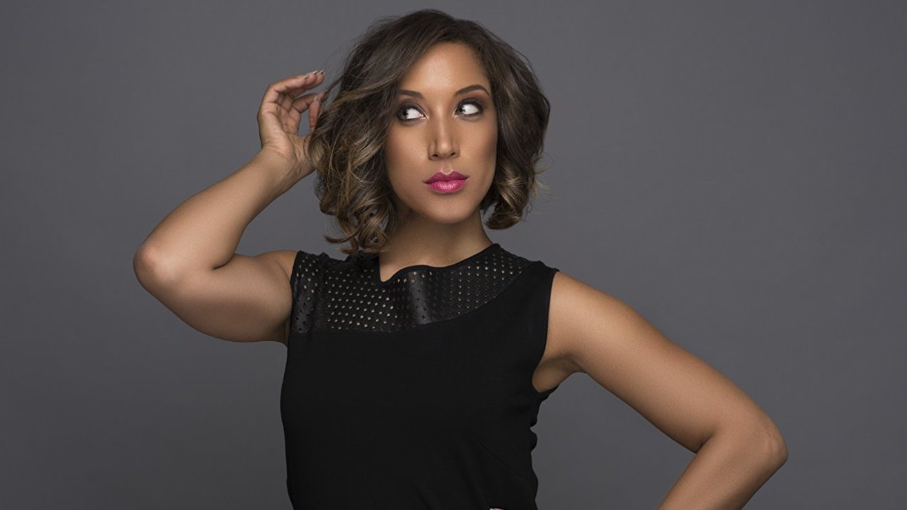 SXSW Comedy Review: The Randown With Robin Thede: Panel ...