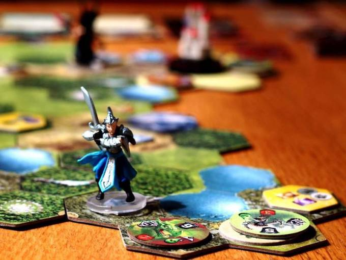 The Best Places to Play Board Games in Austin  Find a good tabletop     The Best Places to Play Board Games in Austin  Find a good tabletop to  throw down and throw dice with friends   Chron Events   The Austin Chronicle