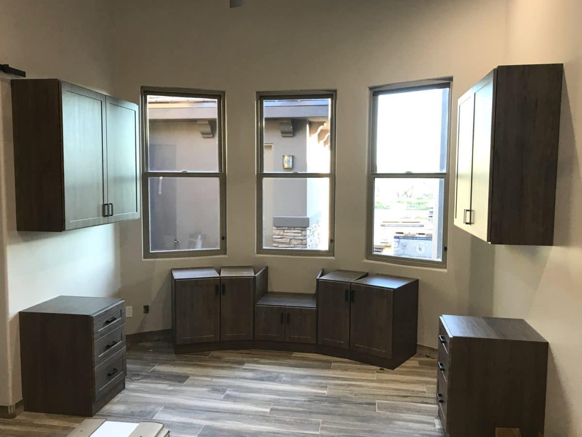 Office Cabinets Scottsdale Az Office Cabinet Systems