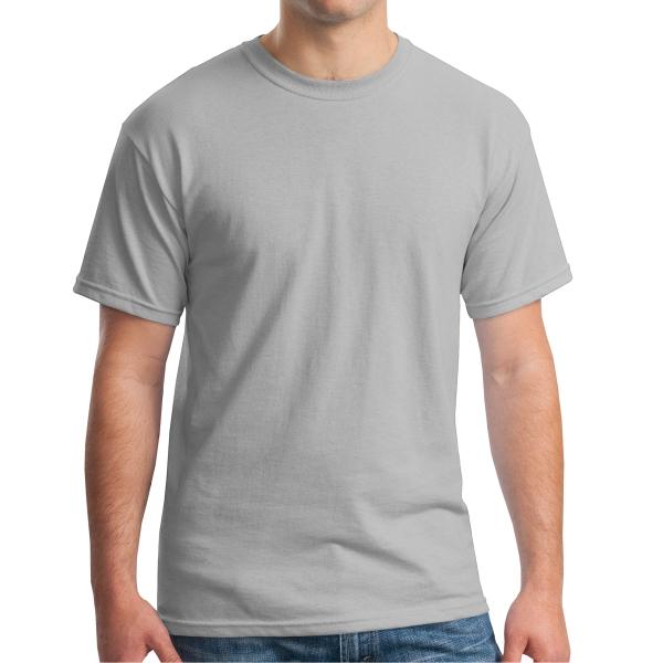 Apparel Shirt Referee Soccer
