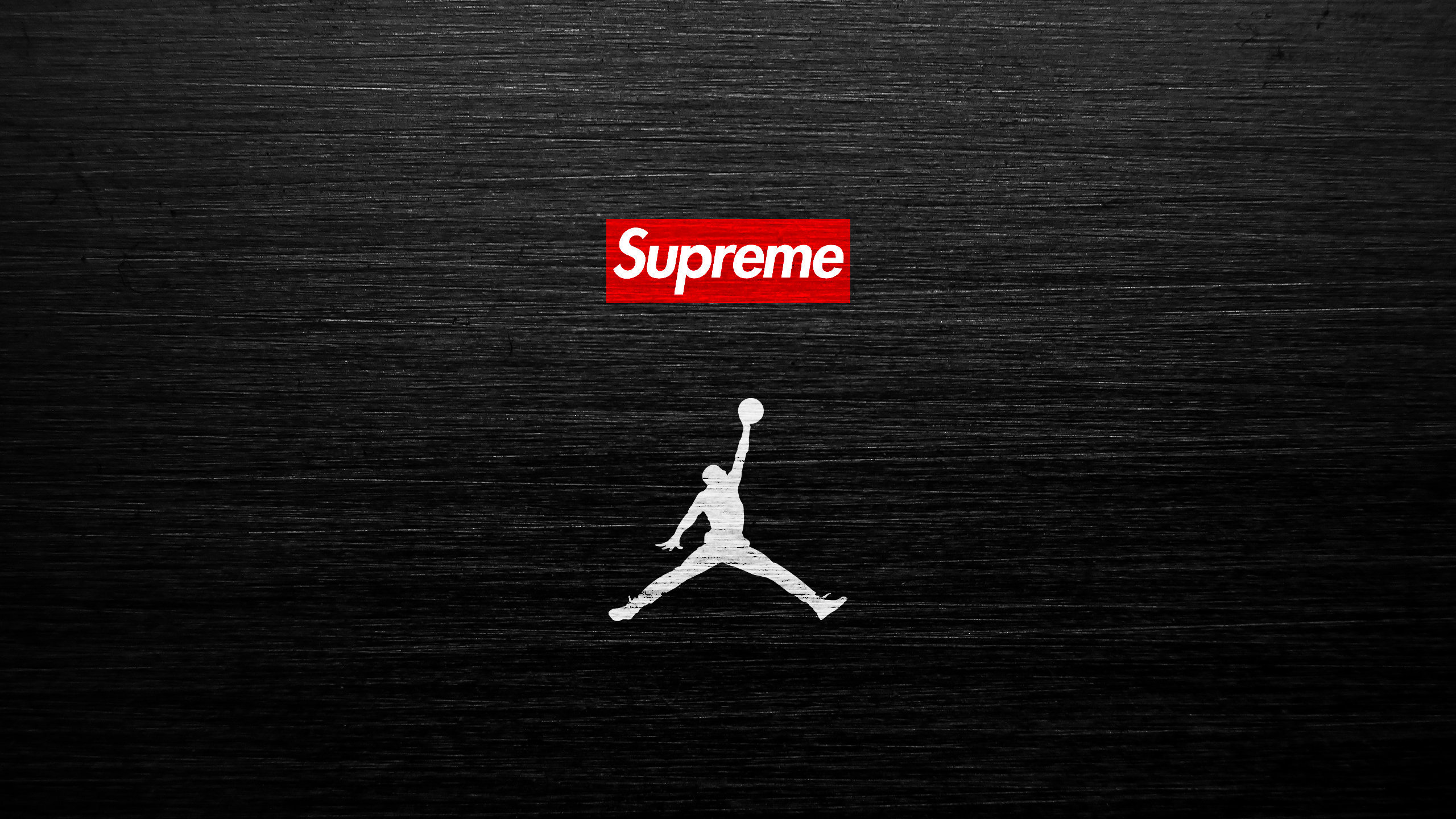 Air Jordan Supreme Wallpaper   AuthenticSupreme com Download the Air Jordan Supreme wallpaper below for your mobile device   Android phones  iPhone etc