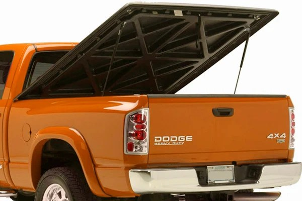 Tonneau Cover Fabrics Amp Materials Discover The Best