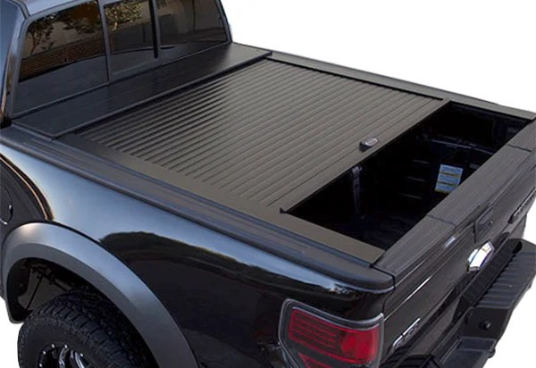 2007 2020 Toyota Tundra Truck Covers Usa American Roll