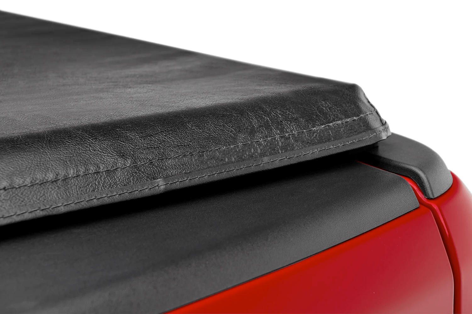 Trident Fastfold Tonneau Cover Free Shipping